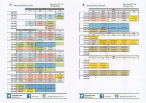horario intensivos pablo (3)
